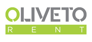 OLIVETO_logo